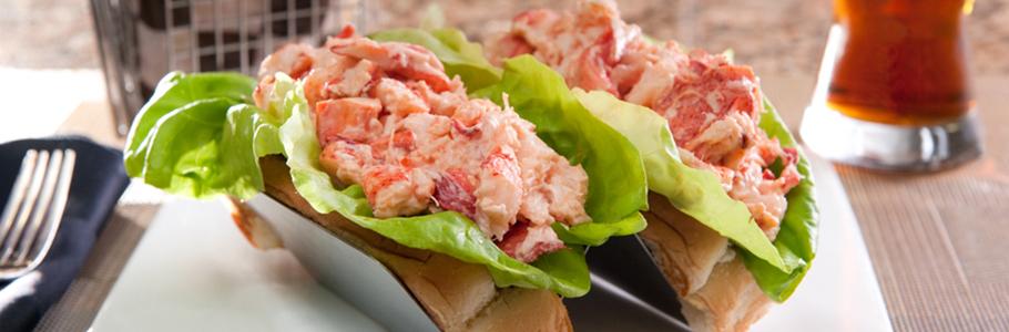 lobster_rolls